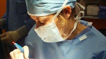 Chirurgia Oculoplastica: cos'è?