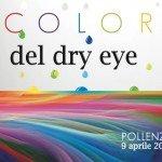 04.2016 | I colori del Dry Eye