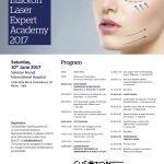 06.2017 | Eufoton Laser Expert Academy