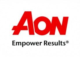 Compagnie di assicurazioni mediche Aon plc