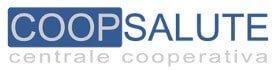 Compagnie di assicurazioni mediche COOPSALUTE centrale cooperativa