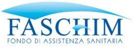 Compagnie di assicurazioni mediche FASCHIM