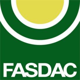 Compagnie di assicurazioni mediche FASDAC