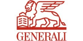 Compagnie di assicurazioni mediche GENERALI Business Solutions