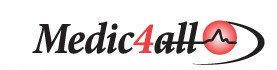 Compagnie di assicurazioni mediche Medic4all