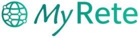 Compagnie di assicurazioni mediche MyRete