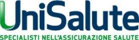 Compagnie di assicurazioni mediche UniSalute