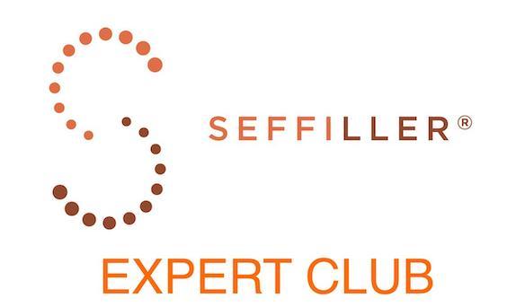 seffiller expert club