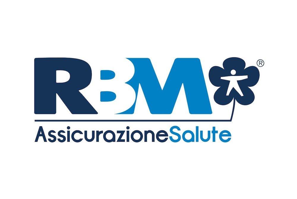 Gruppo Sanitari Italia Spa.Rbm Salute Dr Renata Migliardi Oculista